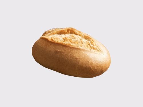 bulka-sniadaniowa